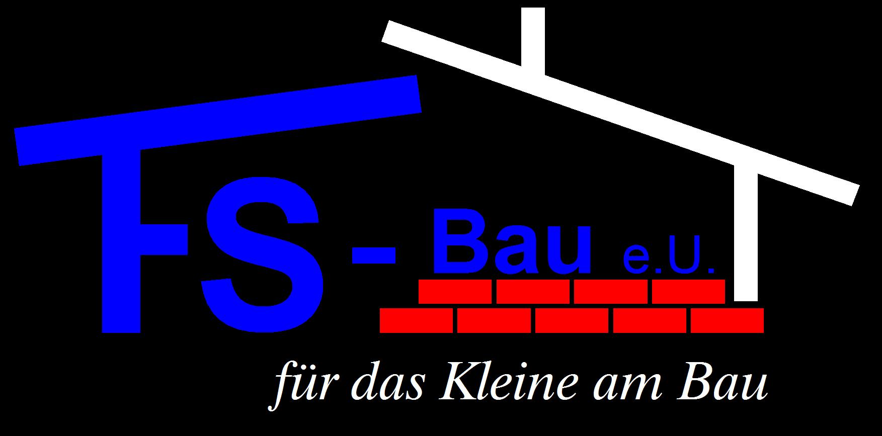 FS-Bau